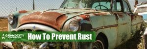 How-to-Prevent-Rust