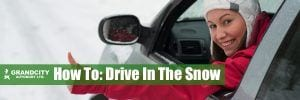 How-to-drive-in-the-snow