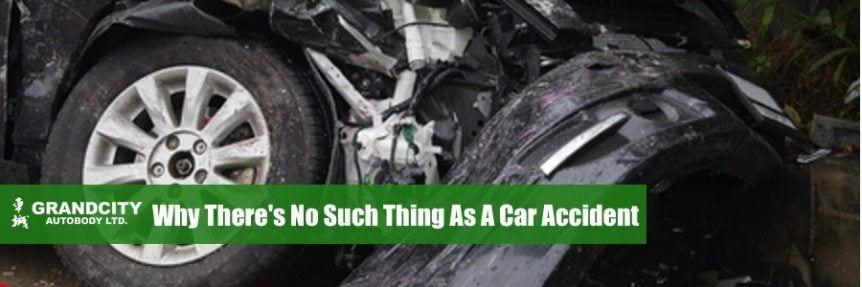 No-such-thing-as-a-car-accident