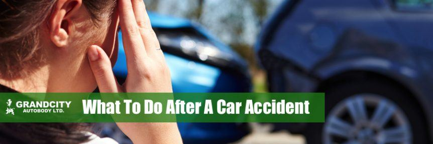 What-to-do-after-a-car-accident