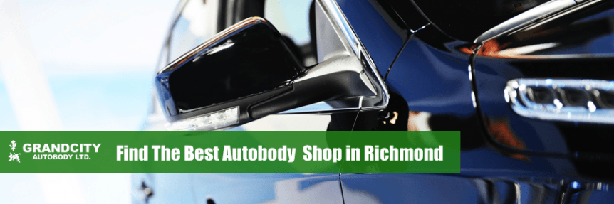 find-the-best-autobody-shop-in-richmond