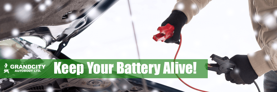 keep-your-car-battery-alive