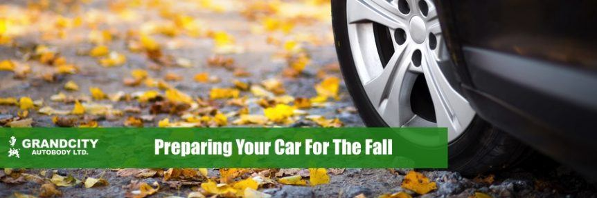 preparing-your-car-for-the-fall