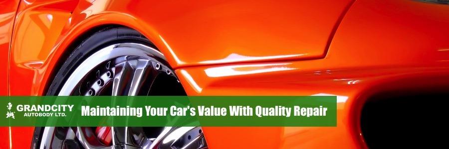 quality-repair-service