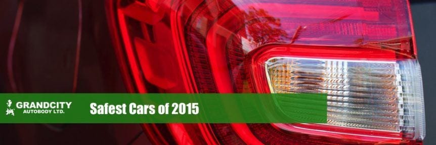 safest-cars-of-2015