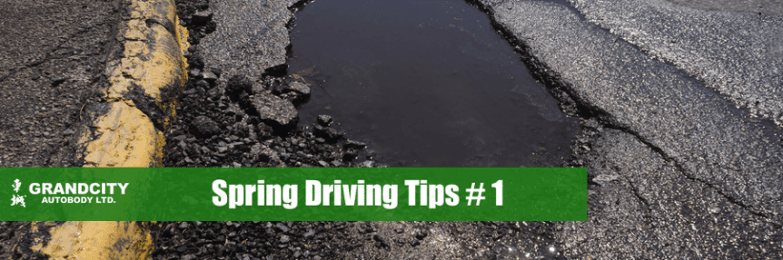 sspring-driving-tips