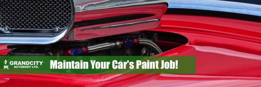 vancouver-car-paint-job