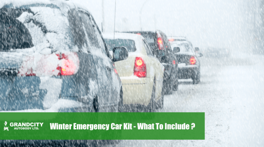 what-to-include-in-emergency-winter-car-kit