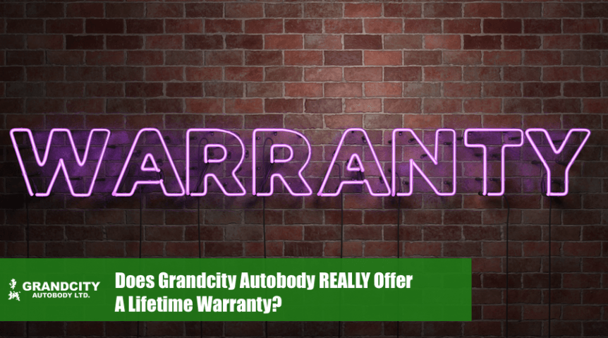 does-grandcity-really-have-a-lifetime-warranty