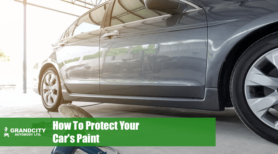 how-to-protect-your-cars-paint