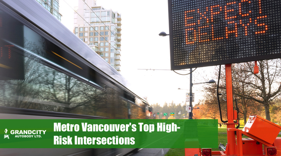 metro-vancouver-top-high-risk-intersections
