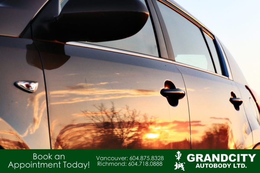 How-Does-the-Vancouver-Sun-Damage-Car-Paint